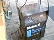 DIEHARD Battery/Charger 200.71230